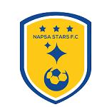 NAPSA Stars Football Club