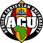African Christian University