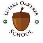 Lusaka Oaktree School