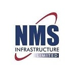 NMS Infrastructure Limited