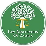 National Legal Aid Clinic for Women
