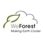 WeForest Zambia