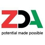 Zambia Development Agency