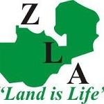 Zambia Land Alliance