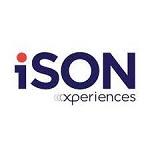 iSON Xperiences