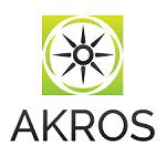 AKROS Research