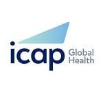 ICAP Zambia