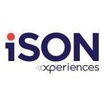 iSON Zambia Limited