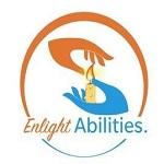 Enlight Abilities Organization