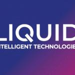Liquid Technologies Zambia