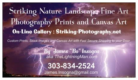 Fine Art Photography Prints and Canvas Art for sale - #gallery
