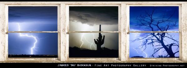 lightning-window-facebook