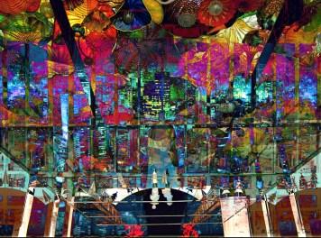 Brooklyn Bridges Urbicolous Art