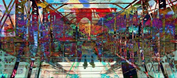 Urbicolous Art Gallery