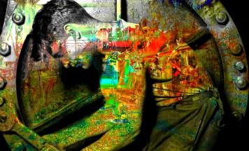 Photography Digital Art Prints.