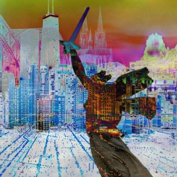 City Art Gallery Tutorials