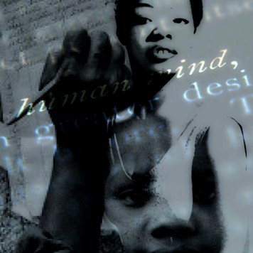 Maya Angelou Art Human Mind