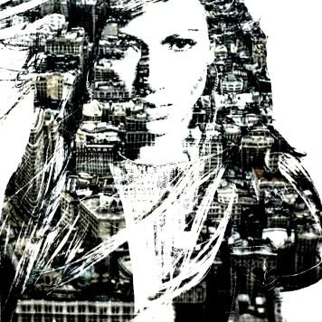 Jlo Jennifer Lopez Portrait Art