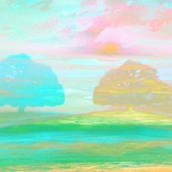 Impressionism art gallery