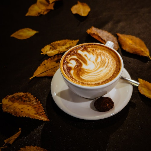 dobra_kava