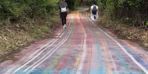 barevna_cesta