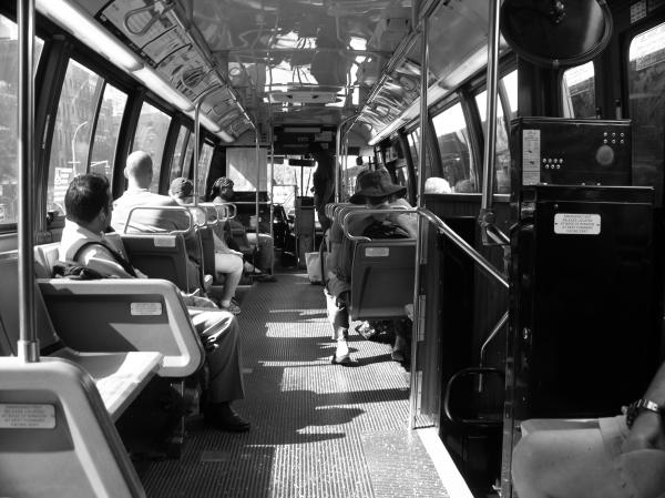 https://i1.wp.com/fineartamerica.com/images-medium/bus-in-black-and-white-robert-harris.jpg