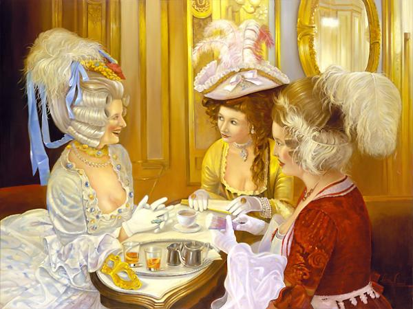 https://i1.wp.com/fineartamerica.com/images-medium/carnival-stories-in-caffe-florian-alex-levin.jpg