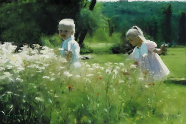 https://i1.wp.com/fineartamerica.com/images-medium/daisy-field-of-innocents-elzire-s.jpg