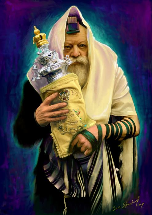 https://i1.wp.com/fineartamerica.com/images-medium/lubavitcher-rebbe-with-torah-sam-shacked.jpg