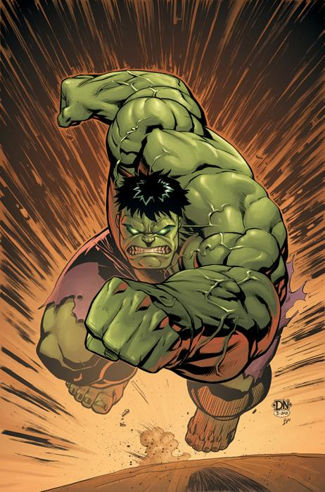 https://i1.wp.com/fineartamerica.com/images-medium/marvel-adventures-hulk-no-14-cover-color-david-nakayama.jpg