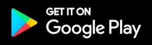 Descargar la aplicación desde Google Play Store