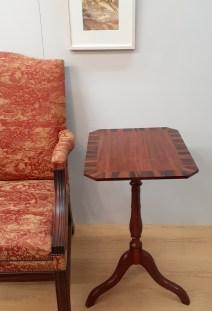 redgum wine table horizontal