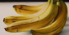 acrylic-painting-banana