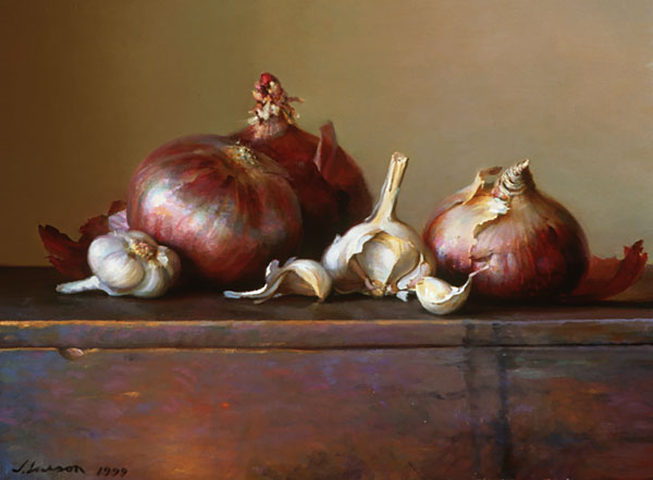 stilllife-oil-painting