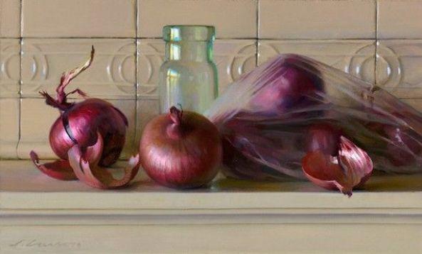 onion-paintings