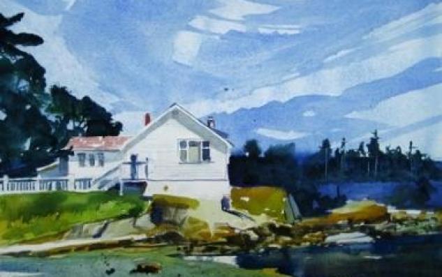 painting-landscape
