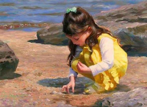 Vladimir-volegov-children