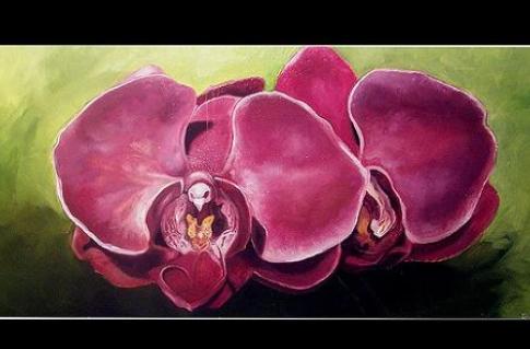 john-slaney-paintings