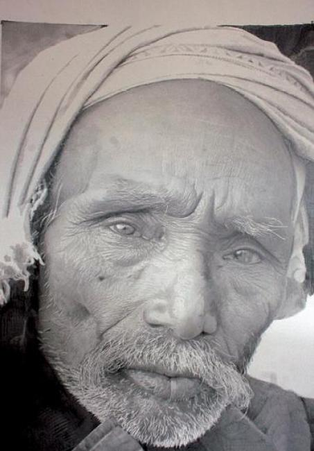paul-cadden-artist