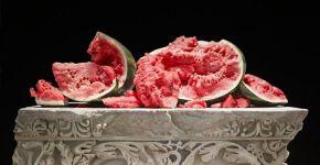 watermelon-paintings