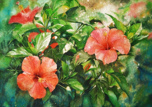 floral-watercolor