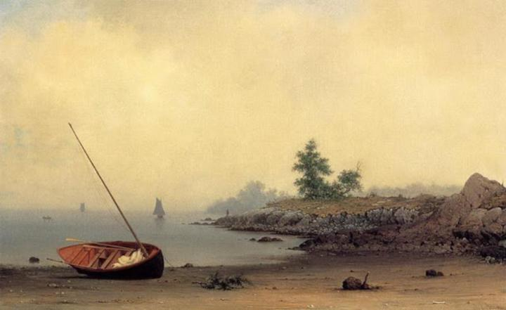 martin-johnson-heade