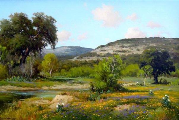 texas-paintings