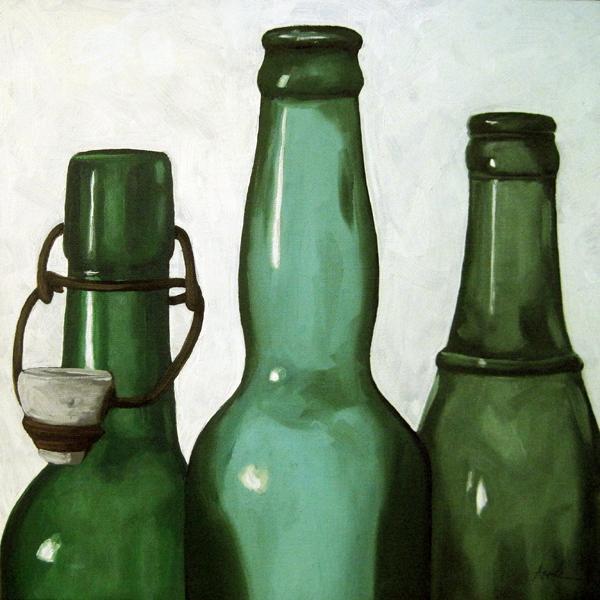 painting-glass-linda-apple