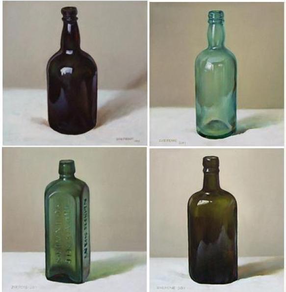 paintings-glass-jar