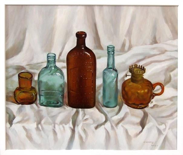 Zoe-feng-paintings