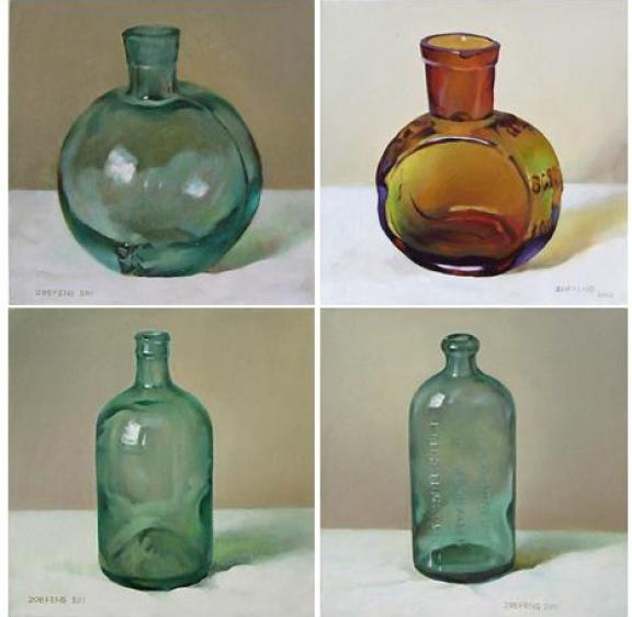 colored-glass-paintings