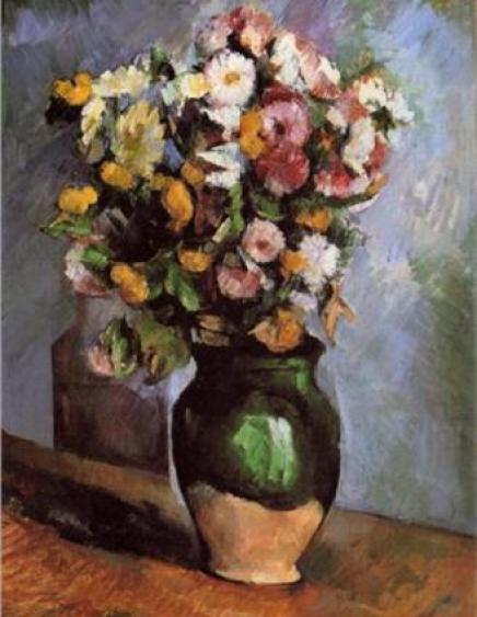 cezanne-reproductions