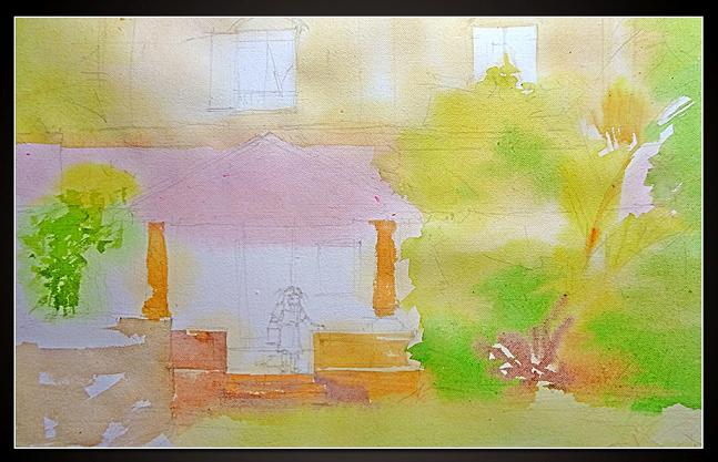 watercolor-painting-step-by-step