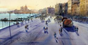 plein-air-paintings